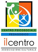 Il Centro - Centro Psicosociale