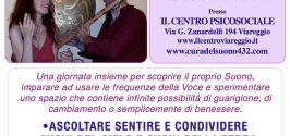 Link to ACCENDI LA TUA VOCE E ILLUMINA LA VITA