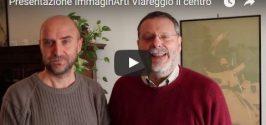 Link to Immagin-Arti