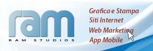 Ram Studios