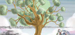 Link to Il grande albero è in pericolo