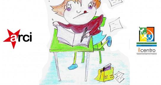 Link to IMPARO A STUDIARE E COMUNICARE