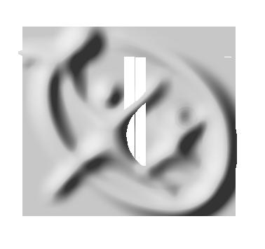 IL CENTRO 4.0 ASSOCIAZIONE SPORTIVA VIAREGGIO VERSILIA YOGA POSTURALE MEDITAZIONE GINNASTICA PER TUTTI