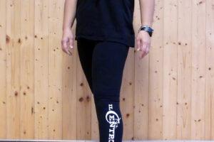 shop il centro 4.0 Viareggio abbigliamento sportivo yoga tshirt leggins felpa sostienici (2)