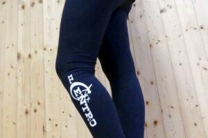 shop il centro 4.0 Viareggio abbigliamento sportivo yoga tshirt leggins felpa sostienici (5)