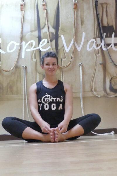 yoga abbigliamento sportivo uomo e donna il centro 4.0 viareggio